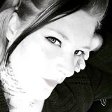 Sternchen from Ludenscheid | Woman | 37 years old | Aquarius