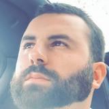 Romain from Nice | Man | 27 years old | Capricorn