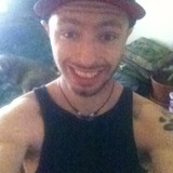 Jlitz from Copperopolis | Man | 26 years old | Virgo