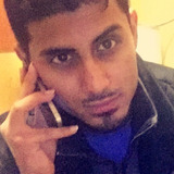 Nemo from Dearborn | Man | 23 years old | Capricorn
