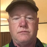 Bmathews19Ic from Montgomery | Man | 55 years old | Pisces