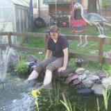 Tanja from Meckenheim | Woman | 43 years old | Gemini