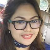 Sarah from London Borough of Harrow | Woman | 31 years old | Gemini