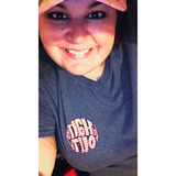 Chelsea from Collierville | Woman | 34 years old | Capricorn