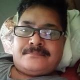 Lalit from Noida | Man | 57 years old | Sagittarius