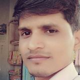 Raju from Mau | Man | 27 years old | Gemini