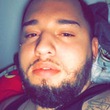 Jayjay from Bethlehem | Man | 23 years old | Aquarius