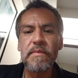 Him from Modesto | Man | 42 years old | Cancer