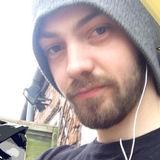 Karlh from Crewe | Man | 29 years old | Aquarius