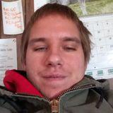 Micah from Gallatin | Man | 27 years old | Gemini