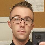 Justinmcc from Ellsworth Afb | Man | 28 years old | Pisces