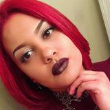 Yoleidy from Farmingdale | Woman | 27 years old | Sagittarius