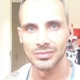 Locco from Berlin Mitte | Man | 37 years old | Capricorn
