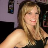 Mackenzie from Uxbridge | Woman | 23 years old | Taurus