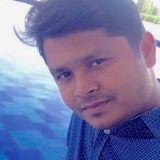 Rohanpanchal from Ahmadabad | Man | 33 years old | Capricorn