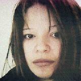 Fan from Richibucto | Woman | 42 years old | Scorpio