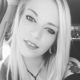 Beerittany from Kennesaw | Woman | 28 years old | Scorpio