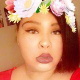 Kbabii from Mc Minnville | Woman | 22 years old | Aquarius