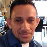 Alex from Newark   Man   48 years old   Virgo