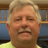 Lbhvilbe from Indianapolis | Man | 62 years old | Taurus