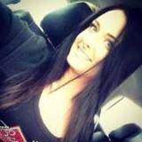 Kara from Snohomish | Woman | 32 years old | Libra