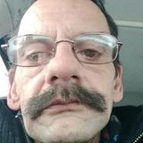 Windyone from Jackson | Man | 60 years old | Pisces