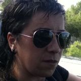 Elena from Palma | Woman | 43 years old | Aries