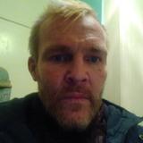 Yarjii from West Melbourne | Man | 33 years old | Taurus