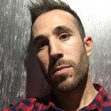 Sergi from Orihuela | Man | 35 years old | Libra