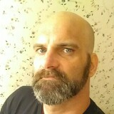 Outcast19C from Houma | Man | 42 years old | Aries