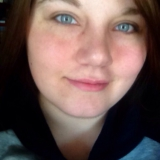 Ivythorn from Campbellsville | Woman | 25 years old | Gemini