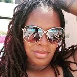 Luchi from Skokie | Woman | 42 years old | Pisces