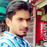 Sarad from Murud | Man | 27 years old | Aries