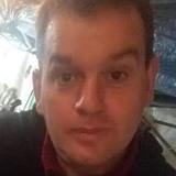 Joaquín from Palma | Man | 38 years old | Aries