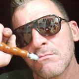 Jessd from Orlando | Man | 46 years old | Gemini