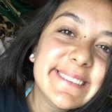 Linda from Watsonville | Woman | 28 years old | Scorpio
