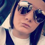 Kels from Fayetteville   Woman   22 years old   Sagittarius