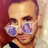 Sebatalgon from Ciutadella   Man   32 years old   Aquarius