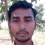 Rammy from Rayachoti | Man | 31 years old | Gemini