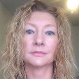 Rleah from Ankeny | Woman | 52 years old | Sagittarius