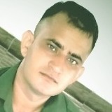 Siku from New Delhi | Man | 23 years old | Aquarius