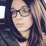 Kelly from Northford | Woman | 23 years old | Virgo