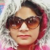 Princess from Rewari | Woman | 31 years old | Capricorn