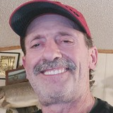 Dsw22 from Fargo   Man   58 years old   Pisces