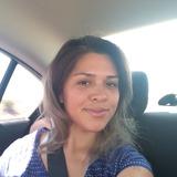 Jovettee from Redondo Beach | Woman | 33 years old | Sagittarius