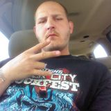 Jay from Live Oak | Man | 34 years old | Cancer