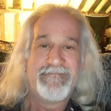 Stevemackenzq0 from Oromocto | Man | 57 years old | Aries