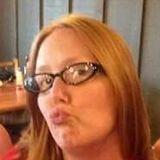 Angoe from Weston | Woman | 45 years old | Scorpio