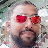 Zishan from Jeddah | Man | 33 years old | Scorpio