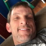 Mike from Scotts   Man   38 years old   Leo